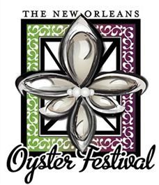New Orleans Oyster Festival You better not eat for days leading up to the 2012 New Orleans Oyster Festival. They have collected the best seafood restaurants New Orleans has to offer, and packed them into one area for two days. Who could ask for anything more? The Oyster Capital of the World - The