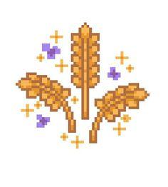 Perler Bead Templates, Perler Patterns, Perler Bead Art, Perler Beads, Embroidery Applique, Cross Stitch Embroidery, Cross Stitch Designs, Cross Stitch Patterns, Pixel Drawing
