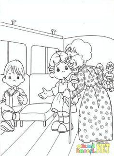 Respect Coloring Sheets coloring pages for respect respect for the elderly free Respect Coloring Sheets. Here is Respect Coloring Sheets for you. Respect Coloring Sheets respect coloring sheets pictures free coloring page growth. Printable Coloring Pages, Coloring Sheets, Coloring Pages For Kids, Coloring Books, Character Education, Kids Education, Education Clipart, Islam For Kids, Picture Writing Prompts