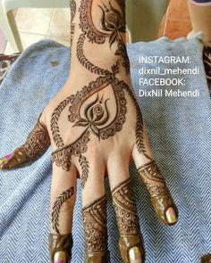 Arabic Mehndi, Henna Mehndi, Henna Art, Mehendi, Arabian Mehndi Design, Mahendi Design, Mehndi Images, Hennas, Henna Designs