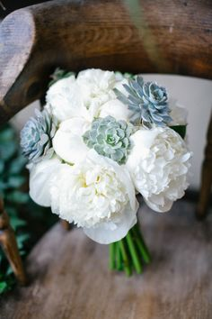 Florals: Tamara Menges Designs | Photography: Kimberly Chau