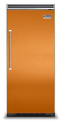Cinnamon Refrigerator #VikingRange
