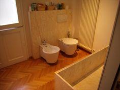 Fantastiche immagini su bagni in marmo granite bath room e