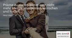 #sprüche #zitat #motivation #leben #liebe #spass