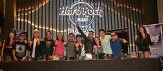 RockBol 2017 Conversamos de música en Bolivia?