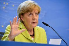 Німеччина просить Україну не блокувати поставки газу і нафти до Європи | Повна Торба - Новини України і світу