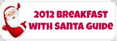 Where and when to have breakfast with Santa this year! http://atlantamoms.com/blog/category/atlanta-breakfast-with-santa-2012/