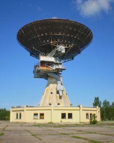 800px-RT-32_telescope.jpg (800×1006)