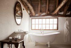 Hotel Cortijo del Marques (Granada)| Ruralka, hoteles con encanto