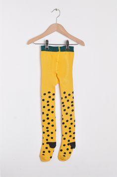 Nadadelazos Καλσόν -  Minidots Clothes Hanger, Coat Hanger, Clothes Hangers, Clothes Racks