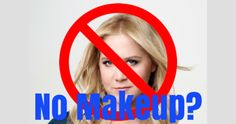 """Review: Amy Schumer's """"Girl, You Don't Need Makeup"""" 