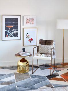 9 Best LIVING ROOMS