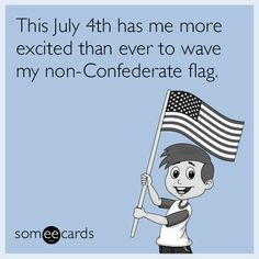dirty 4th of july jokes for adults