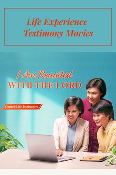 The main character in this film has believed in the Lord for over two decades, and she's been longing for the Lord Jesus to return. She's always believed that the Bible represents God, that having faith in God means having faith in the Bible, and that there could be no more work or words of God outside the Bible. Because of her blind faith in and worship of the Bible, she allows God's work of the last days to pass her by. #Jesus_return #Gods_voice #Testimony_of_Faith #true_story_movies…
