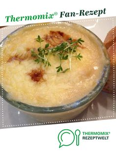 Brunch, Pudding, Cooking, Easy, Desserts, Food, Kitchens, Chef Recipes, Flan