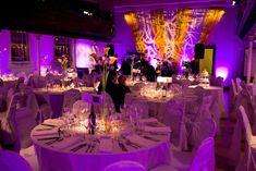 Beautiful Wedding Venues Across the UK The Amadeus