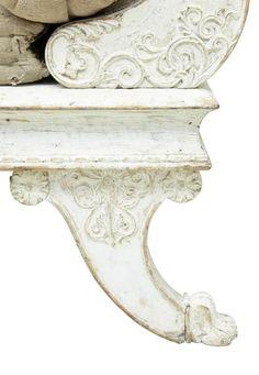 antik skandináv bútor Vintage Designs, Stool, Furniture, Home Decor, Decoration Home, Room Decor, Home Furnishings, Home Interior Design, Home Decoration