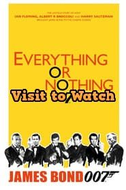 [HD] Everything or Nothing 2012 Ganzer Film Online Stream Deutsch Streaming Sites, Streaming Vf, Streaming Movies, Movies 2019, Top Movies, Movies Coming Out, Everything And Nothing, France, Online Gratis