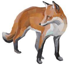 Darren Booth - fox1200wide.jpg