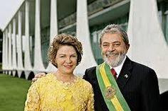 Pregopontocom Tudo: Ex-primeira-dama Marisa Letícia é internada com AVC em São Paulo...