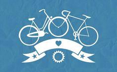 2 in 1 bike