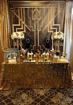 58 Best Great Gatsby Party Ideas Images Great Gatsby