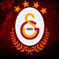 Galatasaray'a Deportivo Cali'den İthal golcü… Signal Iduna, Logo Search, Lion Wall Art, New Wallpaper, Tech Logos, Superhero Logos, Creepy, Symbols, Drawings