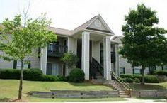 770-573-0517 | 1-3 Bedroom 1-2 Bath | Brandon Glen | 1500 Brandon Glen Way NE Conyers, GA 30012