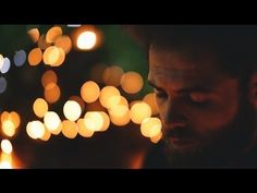 Passenger - Heart's On Fire (Official Video) great song! BONUS: he looks like a leprechaun!!!