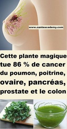 9 Home Remedies for Natural Colon Cleansing - Everyday Remedy Health Remedies, Home Remedies, Natural Remedies, Advanced Prostate Cancer, Sante Bio, Sante Plus, Natural Colon Cleanse, Organic Herbs, Cancer Cure