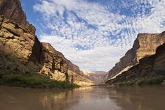 Get the most out of your trip when you visit the Grand Canyon!
