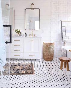 186 best tile design diy images in 2019 tile design bath room rh pinterest com