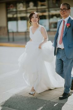 poses for portraits downtown mountains canmore Wedding - Calgary wedding photographer Lethbridge wedding photographers