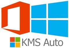 Activador KMS 2015 v1.3.6 [activa W10 y office 16] - http://CineFire.Tk