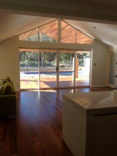 Alfresco View | Dale Alcock Homes