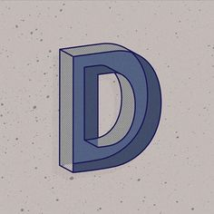 Participating in #36daysoftype05 of this year with this multiperspective D #36days_d . . . . . #36daysoftype #Handlettering #lettering #typography #type #typocam #letter #lettering #letters #font #design #inspiration #welovetype #typelove #goodtype #thedesigntip #typografi #typedaily #typespire #typographyinspired #typegang #typetopia #typematters #theletter #handmadefont bluetypo.com