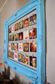 20 Decorating Tricks for Your Bedroom | Interior design | Pinterest on