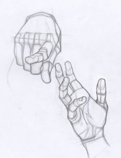 Drawing illustration hands art reference how to draw hand studies character design reference anatomy for artists human nands Hand Sketch, Sketch Art, Drawing Sketches, My Drawings, Hand Drawing Reference, Anatomy Reference, Art Reference, Design Reference, Anatomy Drawing