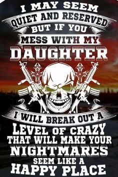 "Love your Daddy or your Little girl? Check out these cutest and lovely father and daughter quotes. Top 55 Father Daughter Quotes With Images ""In the darkest days, when I feel inadequate, unloved and unworthy, I Happy Quotes, True Quotes, Great Quotes, Funny Quotes, Inspirational Quotes, Happy Sayings, Wise Old Sayings, Usmc Quotes, Motivational Quotes"