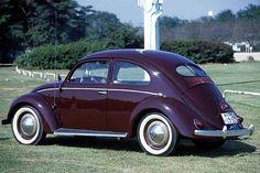 vw bugs | vw beetle old