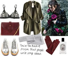 """""""#29"""" by kelly-m-o on Polyvore"""