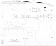 Guitar Plans besides Emg Stratocaster Pickup Wiring Diagram further 505036545690184524 besides Les Paul Modern Wiring in addition 5 Way Super Switch Wiring For Fender Strat. on super strat wiring
