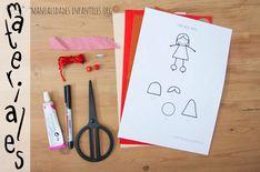 160 Ideas De Manualidades Sencillas Para Niños Manualidades Manualidades Sencillas Manualidades Sencillas Para Niños