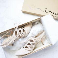 Nina_Shoes (@Nina_Shoes) | Twitter