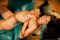 Amanda Cerny Nudes - Imgur