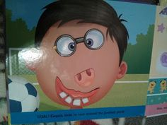 Magnetic Book, Family Humor, Funny Faces, Magnets, Families, My Love, Day, Books, Libros