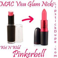 MAC-viva-Glam-nicki-dupe-pinkerbell-copy.jpg 1,000×1,000 pixels