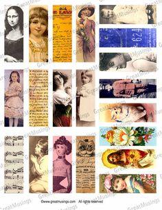 Microslide microslides vintage images Download by GreatMusings