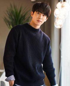 Korean Drama, kdrama, and nam joo hyuk image Korean Male Actors, Handsome Korean Actors, Korean Celebrities, Asian Actors, Celebs, Nam Joo Hyuk Tumblr, Nam Joo Hyuk Cute, Nam Joo Hyuk And Lee Sung Kyung, Nam Joo Hyuk Wallpaper