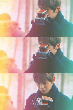 One Daniel One Daniel Kpop, Let's Stay Together, Daniel K, Prince Daniel, I Luv U, Ha Sungwoon, Flower Boys, Love At First Sight, Jinyoung